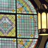 bloor-street-united-church-vitral