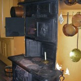 cozinha-mckenzie-house