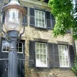 mckenzie-house