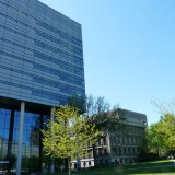 u-of-t-campus