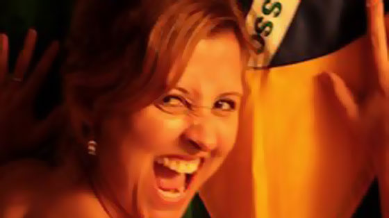 Todo imigrante é embaixador do Brasil