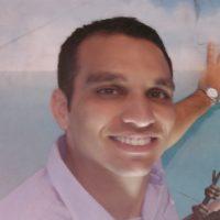 Felipe Gaedke