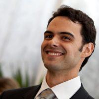 Maurício Marcondes
